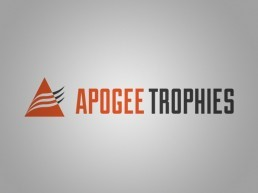 Apogee Tropies