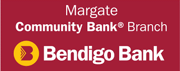 Margate Bendigo Bank