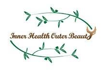 Inner Health Outer Beauty