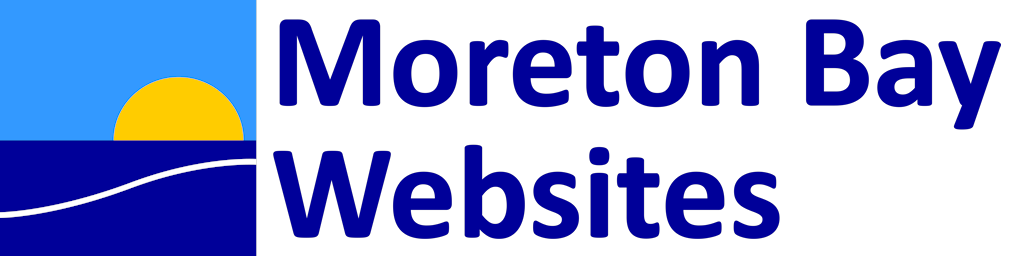 Moreton Bay Websites