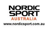 Nordic Sport Australia